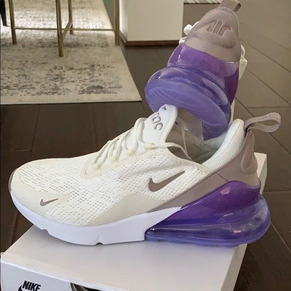 Nike Shoes   Nike Air Max 27